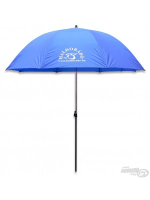 Haldorádó Modrý dáždnik 250 cm