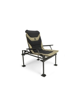 Korum X25 Accessory Chair