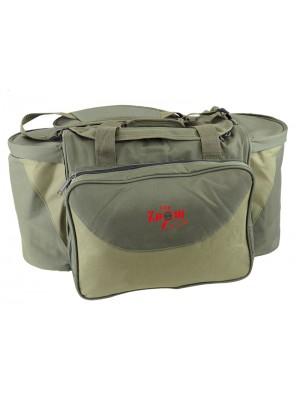 Carp Zoom Rybárska taška