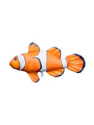 Vankúš - Nemo - Walt Disney - Ryba