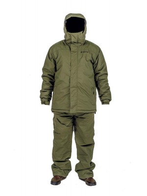 Navitas All Season Suit 2.0 - L