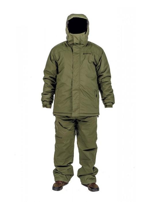Navitas All Season Suit 2.0 - XXXL